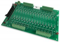 Signal Conditioning for Mitsubishi PLC Modules
